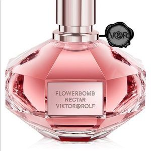 Flowerbomb Nectar 3.4oz LOWEST PRICE